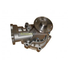 Genuine Mitsubishi Water Pump 1300A045