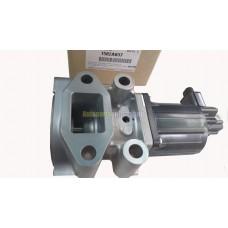 1582A037 VALVE EGR - Mitsubishi Genuine Parts