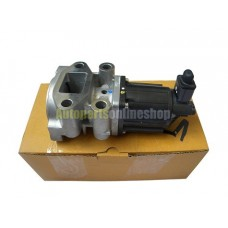 1582A483 VALVE EGR - Mitsubishi Genuine Parts