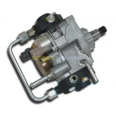 Genuine Nissan Navara Fuel Injection Pump 16700-EB70A