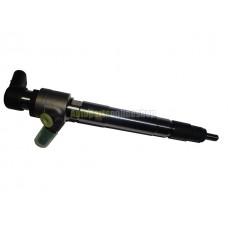 Genuine Mazda BT-50 2.2L Diesel Injector U20213H50C