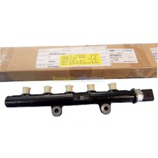 Genuine Mazda BT50 2.2L Diesel Fuel Common Rail U21313150A