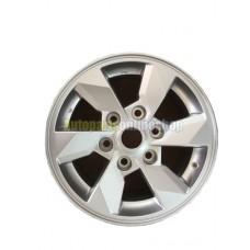 Genuine Mitsubishi WHEEL,DISC 4250C994