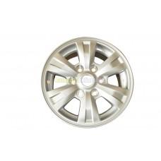 Genuine Mitsubishi Triton 16Inch Wheel Rim 4250B590