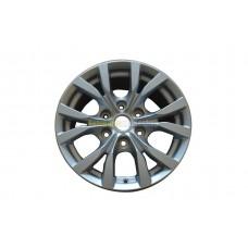 Genuine Mitsubishi Pajero Sport 17 Inch Wheel Rim 4250C850