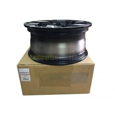 Genuine Mitsubishi Wheel Rim 4250F189