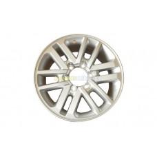 Toyota Fortuner 17 Inch Wheel Rim 42611-0KE31