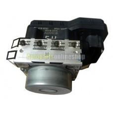 Toyota Actuator Assy Brake Replacement 44050-12180