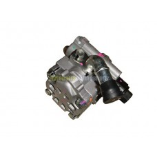 Genuine Toyota Power Steering Pump 44310-0K040