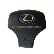 2006 - 2012 Lexus IS250 Driver Side Airbag