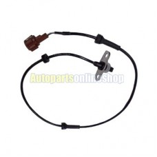 Genuine Nissan Navara Rear Speed Sensor ABS 47901-EB70A