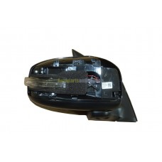 Genuine Mitsubishi Attrage / Mirage Right Side Mirror 7632B802