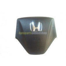 2012 - 2016 Honda CR-V Driver Left Side Airbag