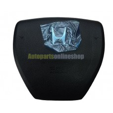 2013 - 2017 Honda Accord Driver Side Airbag