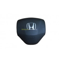 2015 - 2016 Honda Fit Driver Side Air Bag