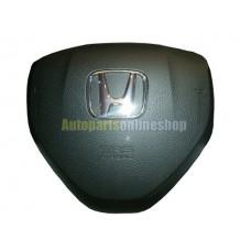 2012 - 2015 Honda Civic Driver Side Airbag
