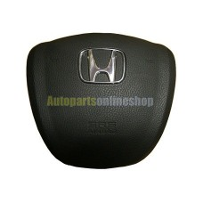 2008 - 2012 Honda Accord Driver Side Airbag