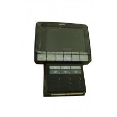 Genuine KOMATSU Monitor 7835-34-1204