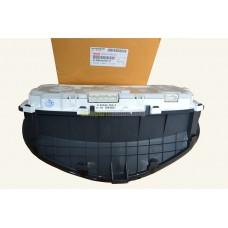 Genuine Isuzu D-Max Speedometer 8980462500