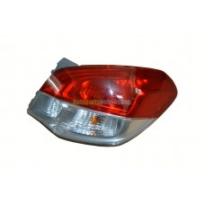 Genuine Mitsubishi Attrage Right Side Tail Light 8330A852