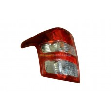 Genuine Mitsubishi Triton Left Side Tail Lamp 8330A943