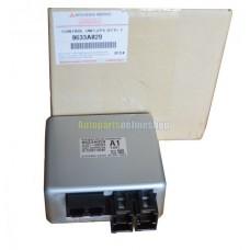 8633A029 Mitsubishi Eps Control Module