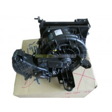 Genuine Toyota Blower Assy Heater 87130-0K163
