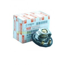 Genuine Isuzu Thermostat 8973007872