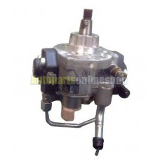 Genuine Isuzu D-Max Fuel Injection Pump 8973113738