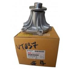 Isuzu D-Max Water Pump 8973121474