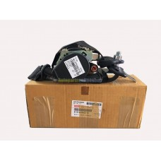 Genuine Isuzu Front Right Side Seat Belt 8974284020