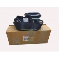 Genuine Isuzu Front Left Side Seat Belt 8974284030