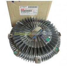 Isuzu D-Max Clutch Cooling Fan 8979441491