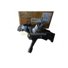 Original Isuzu D-Max 4x2 Front Left Side Steering Knuckle 8979463621