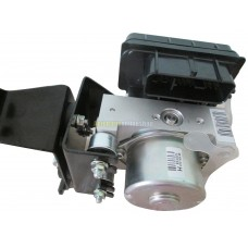 Genuine Isuzu D-Max ABS Pump Brake Module 8980041930