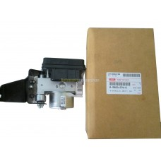 Genuine Isuzu D-Max ABS Pump Brake Module 8980041940