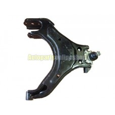 Genuine Isuzu D-Max Lower RH Control Arm 8980058340