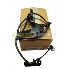 Isuzu D-Max Front Right Sensor ABS 8980521191