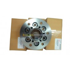 Genuine Isuzu D-Max Front Wheel Hub Bearing 8980546650