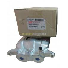 Genuine Isuzu Front Right Side Disc Brake Caliper 8980779960