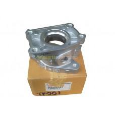 Isuzu Front Case Axle 8980842923