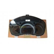 Genuine Isuzu D-Max Speedometer 8981527050