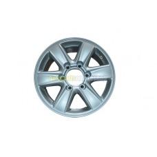 Genuine Isuzu D-Max 16 Inch Wheel Rim 8982181510