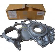 Isuzu D-Max Cover Gear Case 8982283361