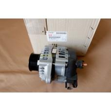 8982290711 Isuzu D-Max Diesel Alternator