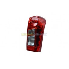 Genuine Isuzu D-Max Rear Right Side Tail Lamp Led 8982355600