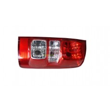 Genuine Chevrolet Colorado Right Side LED Tail Light 94728015