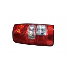 Genuine Chevrolet Colorado Left Side LED Tail Light 94728016