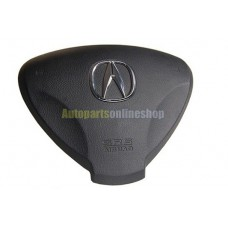 2009-2013 Acura TL Driver Side Airbag