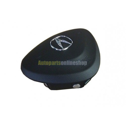 2014 Acura TSX Driver Side Airbag